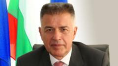 Зам.-председателят на БТПП за приватизацията: Голямото разграбване започна през 1989 г.