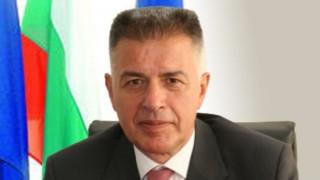 Красимир Дачев: Очаква ни Виденова зима