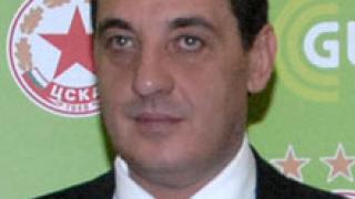 Селтик дава ЦСКА на УЕФА