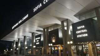 Приключи проверката в София