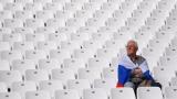 Русия няма да бойкотира Олимпиадата