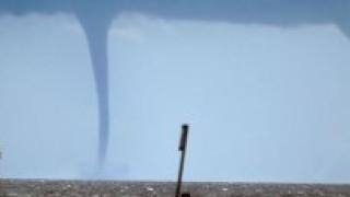 Възстановяват щетите на северния плаж на Слънчев бряг