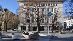 Търговците в Бургас няма да плащат наем по време на пандемията