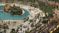 Германия предупреждава за големи рискове при откриване на туристическите пътувания
