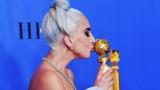 Наградите Златен глобус 2021, Мария Бакалова и кои са номинираните в различните категории