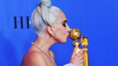 Ето кои са номинираните за наградите Златен глобус 2021