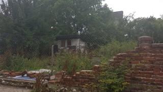 Проблемите на малките селища засилват обезлюдяването им