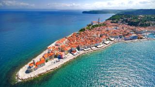 Шамар за правителството в Словения, избирателите отхвърлиха спорен закон за водите