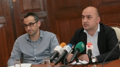"""Стрес разболял 20 шефове на дирекции във фонд """"Земеделие"""""""