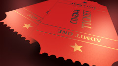 Warner заби пирон в ковчега на кината: Ще стриймва новите си филми