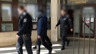 Искат стандарти за полицейското оборудване в ЕС