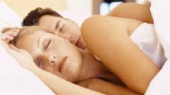 Значението на матрака и добрия сън