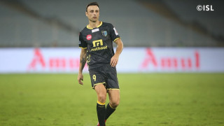 Бербатов: Надявам се, че Оле ще върне Юнайтед там, където му е мястото
