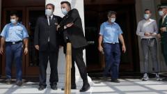 Гърция обмисля нови Covid мерки - губещи са неваксинираните