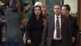 Свидетел потвърди - акушерката Ковачева е малтретирала и други новородени