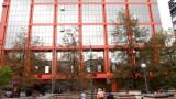 В тридневен срок участниците в евровота да информират Сметната палата за даренията