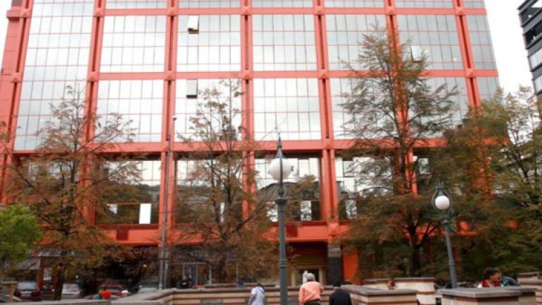 Над 1,2 млн. лв. дарения отчетоха партиите пред Сметната палата