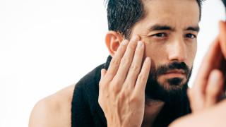 Прости съвети за по-малко бръчки