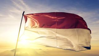 Австрийският съд няма да остави в ареста полковника, обвиняван в шпионаж за Русия