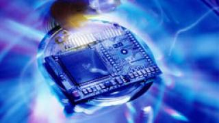Сключиха най-голямата сделка в технологичния сектор в света