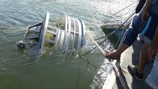 22 загинали, след като ферибот потъна в Бразилия