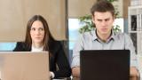 13,6% е разликата в заплащането между жените и мъжете в България
