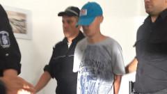8 г. затвор за убиеца на 11-годишната Никол