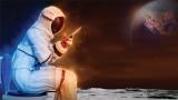 NASA, UWMS, новата космическа тоалетна за 23 милиона долара и как функционира тя