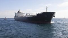 САЩ обещават да прекъснат петролните доставки в Сирия