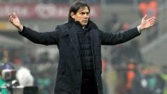 """Индзаги: Имаме няколко мача в Серия """"А"""" преди да мислим за реванша в Мюнхен"""