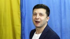 """Шефът на """"Нафтогаз"""" печели хиляда пъти повече от украинския президент"""