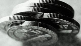 Две гръцки и една белгийска банка подадоха оферти за ДЗИ Банк