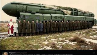 Защо загинаха руските ракетчици на гарата във Волгоград?