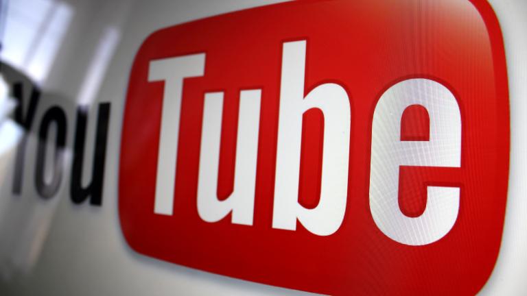 Nestle  изтегля рекламите си от YouTubе заради вулгарно съдържание в платформата