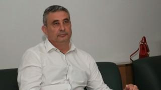 """Избраха архитект Румен Русев за и.д. кмет на """"Младост"""""""