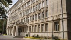 Варненската прокуратура разследва мъж, неспазил 14-дневната карантина