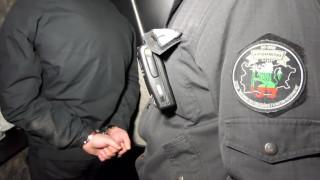 Спецслужбите задържаха руски шпиони в София