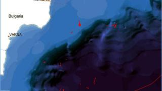Сигурни сме за нефтените петна в Черно море