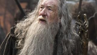 Иън Маккелан разкри дали пак ще бъде Гандалф