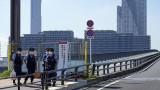 Япония отново в криза? Спад в производството и затруднени доставки