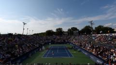Потвърдиха официално наказанието на тенисиста, уреждал мачове