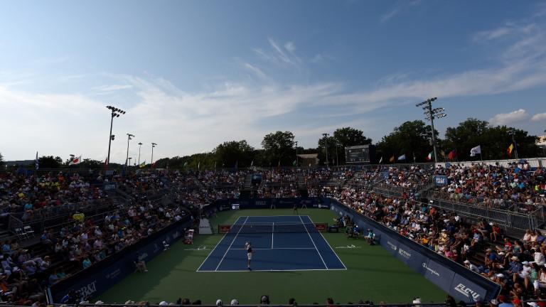 Бразилският тенисист Жоао Соуса получи доживотна забрана да се състезава.