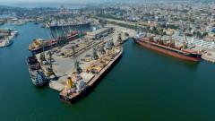Инвестират близо 80 милиона лева в нов завод край Варна
