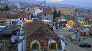 """От МВнР изпратиха протестна нота за оскверняването на костницата """"Ледена стена"""" в Ниш"""
