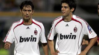Ливорно спря победната серия на Милан