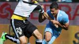 Защитник на Парма е трансферна цел на Рома