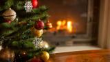 Изненада: подаръци за децата на Хитрино