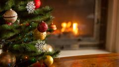 Политическият елит на страната честити Рождество Христово