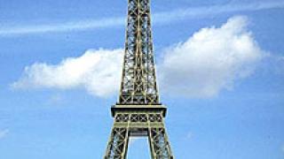 Франция връща на Нова Зеландия 20 мумифицирани глави на воини маори