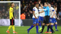 ФА Къп няма да завърши, за да може сезонът в Англия да приключи според изискванията